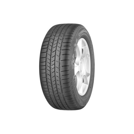 275/40R22 108V XL FR ContiCrossContact Winter m+s Continental SUV