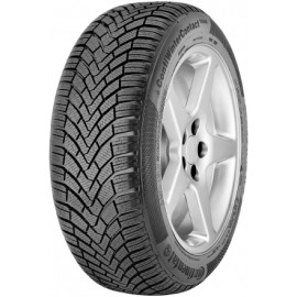 195/65R14 89T TS850 ContiWinterContact Continental