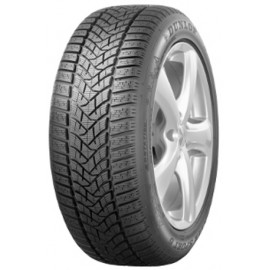195/55R15 85H Wintersport 5 m+s Dunlop