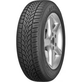 185/60R15 88T XL WinterResponse 2 m+s Dunlop