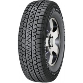275/45R21 110V XL Latitude Alpin2 m+s Michelin SUV