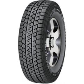 275/45R21 110V XL Latitude Alpin2 m+s Michelin SUV
