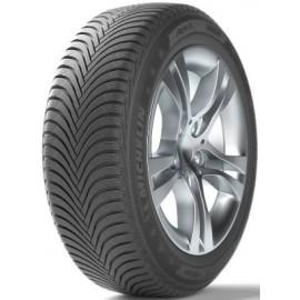 215/50R17 95V XL Alpin5 Michelin