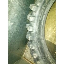 Cross pnevmatika 120/90 R18