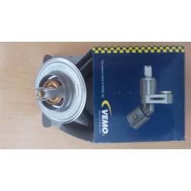 Termostat P405 1,8
