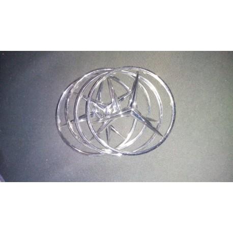 Emblem Mercedes Benz