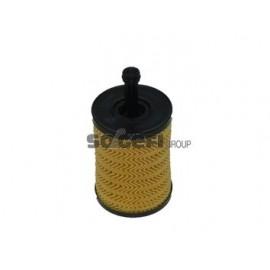 Filter olja FA5618eco